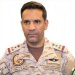 التحالف: 26 استهدافا لآليات وعناصر ميليشيا الحوثي بالجوبة والكسارة خلال 24 ساعة