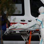 إصابات كورونا حول العالم تتجاوز 242 مليونا