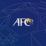 إقامة الدور الأخير لتصفيات كأس آسيا بنظام مجموعة من دور واحد