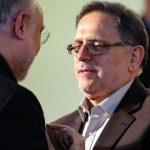إيران.. حكم بالسجن 10 سنوات لمسؤول مصرفي سابق عمره 69 عاما