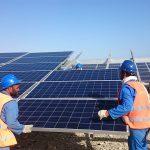 الإعلان عن قائمة العطاءات المرشحة للمرحلة الثالثة من مشروعات «الطاقة المتجددة»