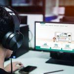 «التعليم» تطلق سياسة الخصوصية لحماية بيانات مستخدمي مدرستي