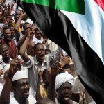 """السودان: تحالف القوي السياسية يندد بتصريحات """"العنصرية"""".. نعلم جيداً دافعها السياسي"""
