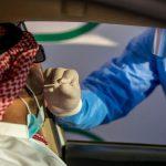 الصحة: 47 إصابة جديدة بكورونا.. و58 حالة تعافي