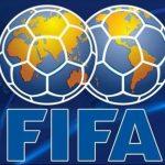 الفيفا للاتحادات الوطنية: كأس العالم سيكون كل عامين بداية من 2026