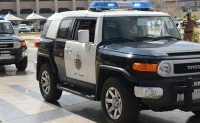 القبض على مخالف لنظام أمن الحدود بحوزته 23 كيلوجرامًا من الحشيش