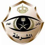 """القبض على مواطنين عبثا بأحد أجهزة الرصد الآلي """"ساهر"""" بمكة"""