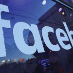 بعد أزمات «فيسبوك».. عملاق التواصل الاجتماعي يعتزم تغيير اسمه