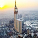 حالة الطقس: ضباب في مكة وتوقعات بهطول أمطار في جازان