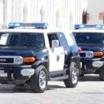 شرطة القصيم: القبض على مواطن سرق سيارة.. وإحالته للنيابة العامة