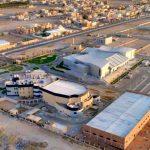 «صُنع في السعودية» يشارك في المعرض المصاحب لافتتاح مركز القصيم العلمي