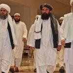 وصفتهم بأبطال الدين والوطن.. طالبان تعد أسر الانتحاريين بمكافآت ثمينة