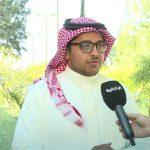 """فيديو: جامعة الملك خالد تحقق المركز الأول في منافسات منظمة """"QM"""" الدولية"""