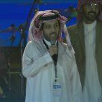 فيديو: موسم الرياض في نسخته الثانية .. إثراء لجودة الحياة وإطلاق للبهجة